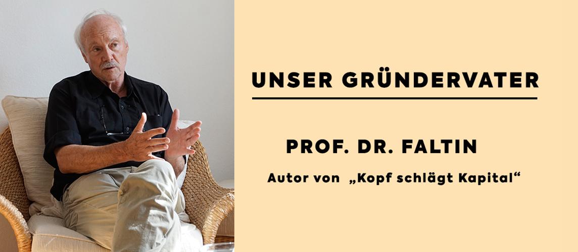 01_Prof-Dr-Faltin5b339d60032ea