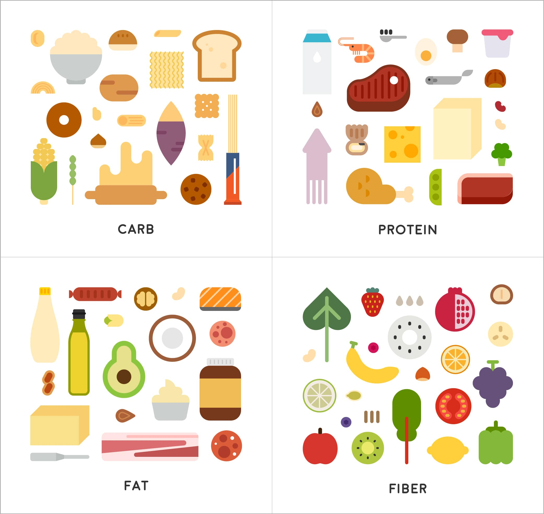 nutrients-min