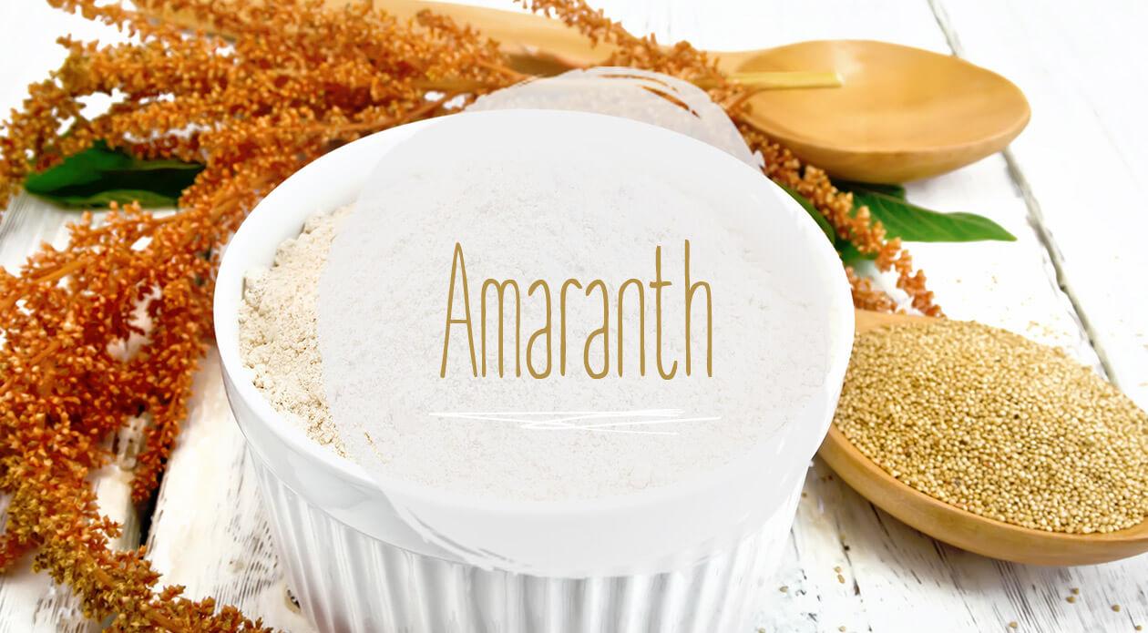 Wiki_Titel_Amaranth-2-1