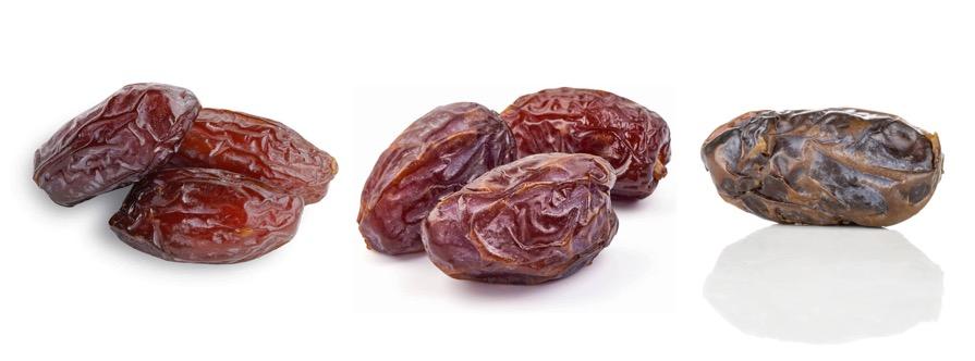 Medjool-Dates-Qualities