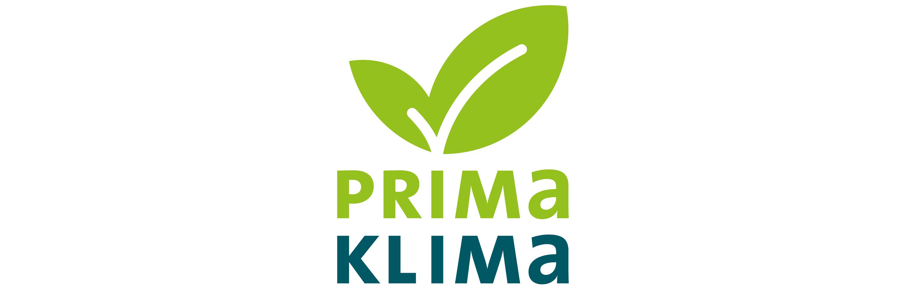 PRIMAKLIMA_Logo_rgblOqCR0INF4v6U