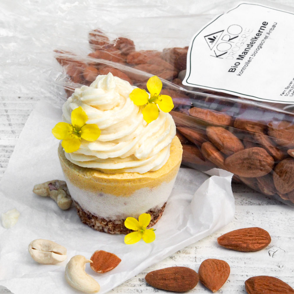 Mango-kokos-cakes-2-e1504079859286