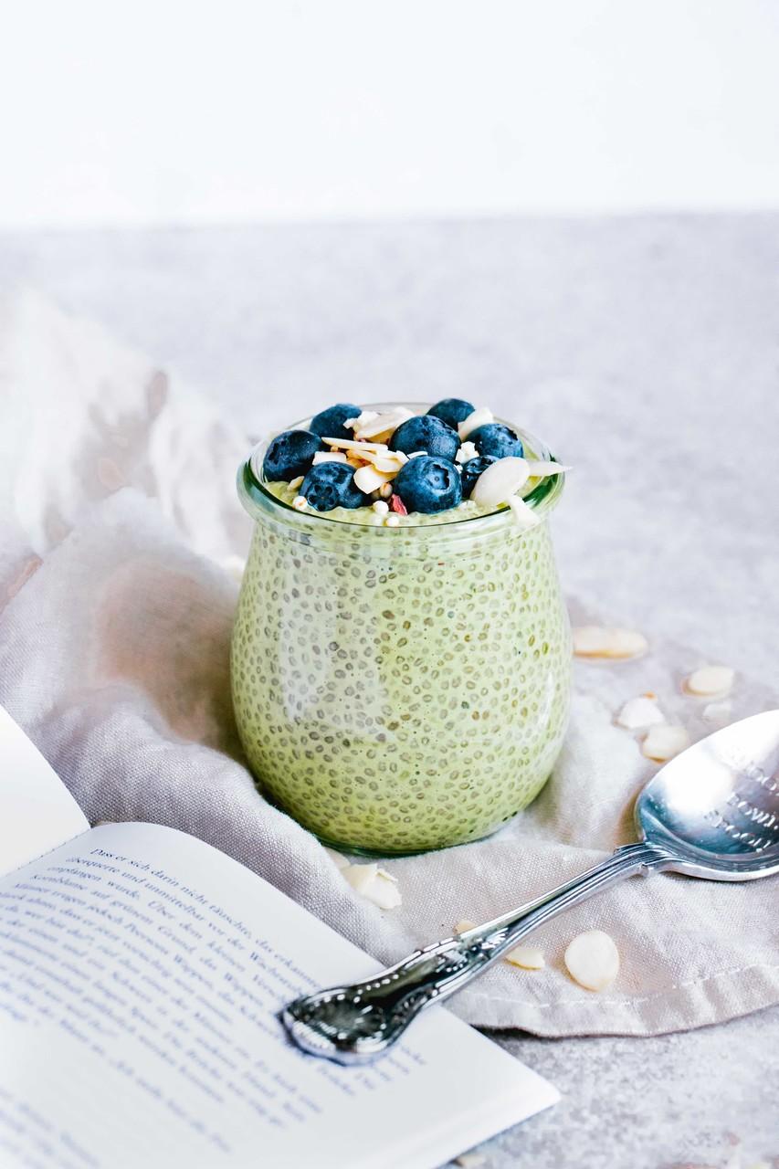 Matcha-Chia-Pudding-1