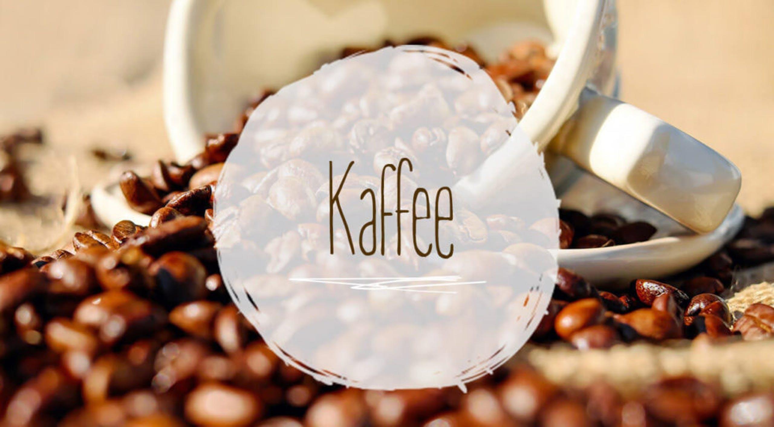 KaffeeqmC2tcCvxUFxu