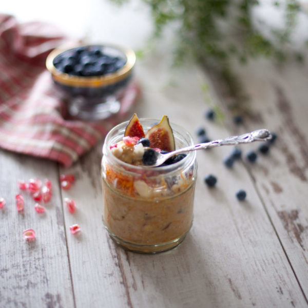m-hren-oatmeal-e1519116729686