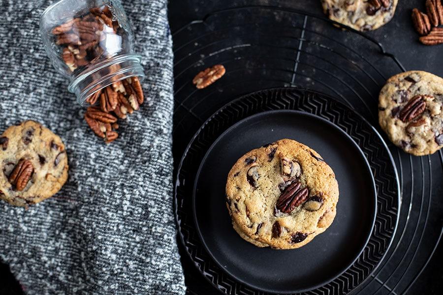 cookies-mit-bourbon