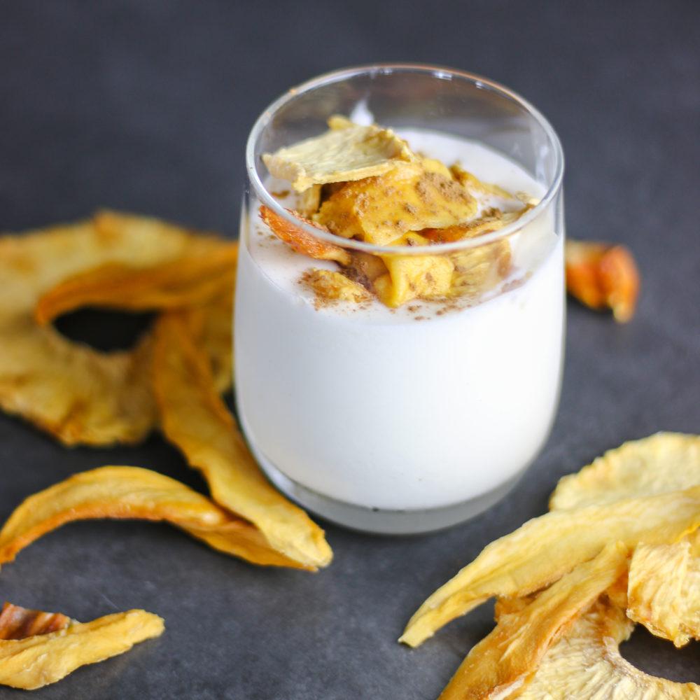 frozen-yoghurt-FJ-e1499177384397