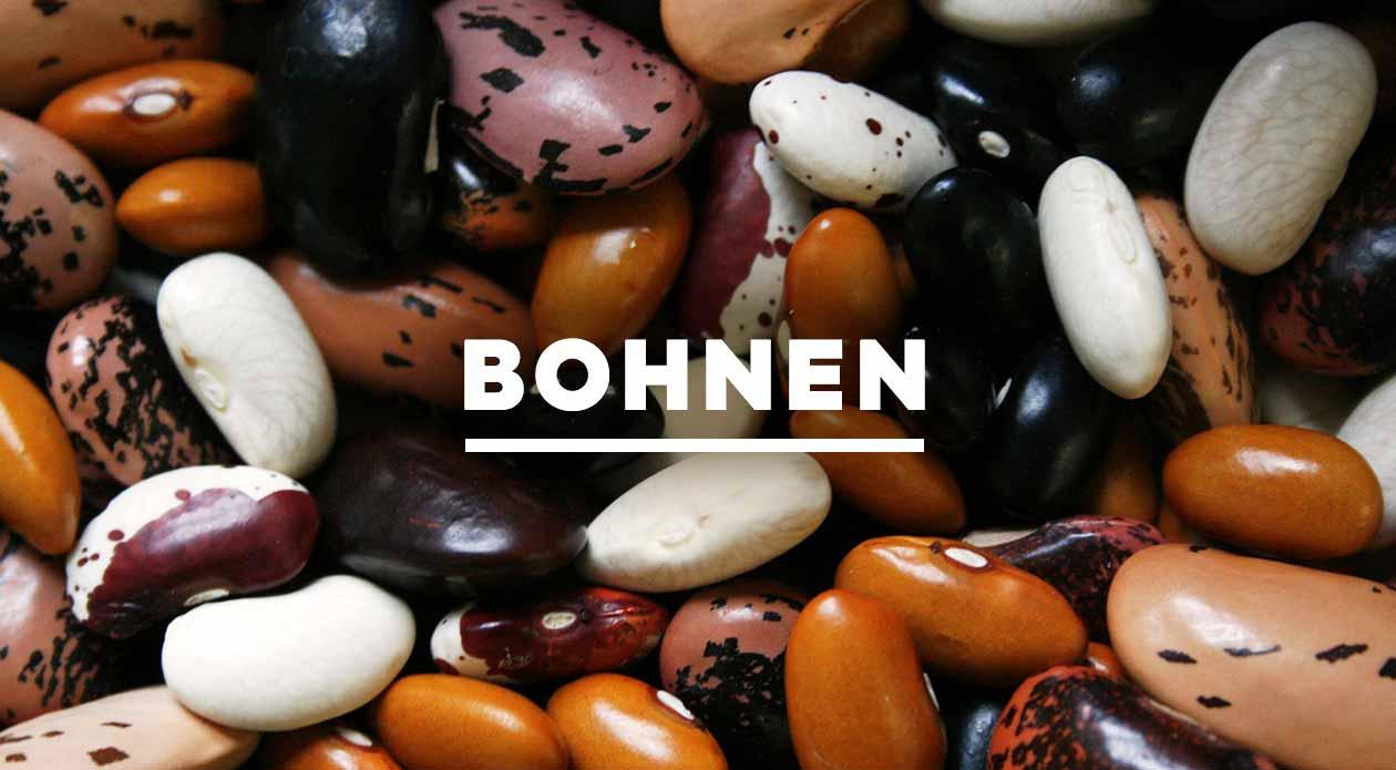 Bohnen_Titel